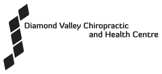 Diamond Valley Chiropractic