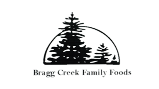 Bragg Creek Family Foods