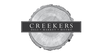 Creekers Bistro