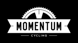 Momentum Cycling - Cycling services and coaching