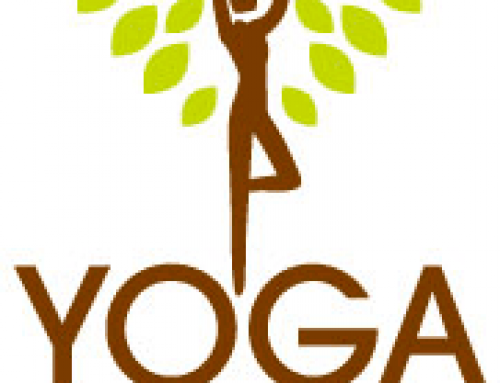 Yoga Within The Heart