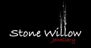 Stone Willow Logo