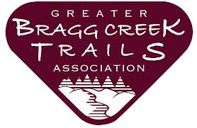 Greater Bragg Creek Logo