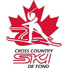 Cross Country Canada Logo