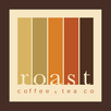 Roast Coffee logo