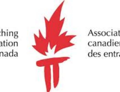 Coaching Association of Canada